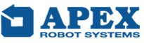 Apex Robot Systems - Plastics Ancillary Machinery